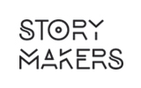story_makers