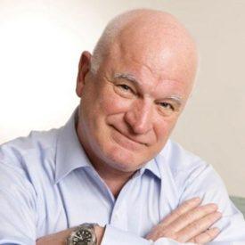 Dr. Paulo Olzon