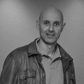 Alexandre Ramos Samuel (Tande)